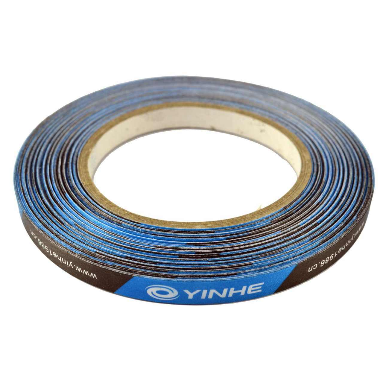 YINHE Edge Tape Roll 25m